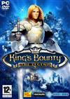 King`s Bounty The Legend (PC)