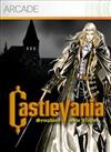 Castlevania: Symphony of the Night (PSOne)