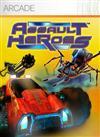 Assault Heroes (360)