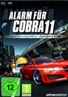 Alarm f?r Cobra 11: Highway Nights (PC)