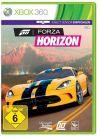 Forza Horizon (360)