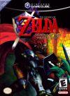 Zelda - Ocarina of Time (GC) (GC)