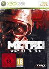 Metro 2033 (360)