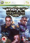 Blitz: The League (360)
