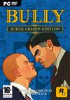 Bully: Die Ehrenrunde (PC)