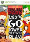 South Park Let`s Go Tower Defense Play! (360)