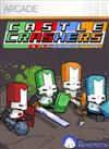 Castle Crashers (360)