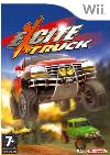 Excite Truck???(Wii)