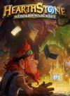 Hearthstone: Heroes of Warcraft (Mac)