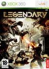 Legendary (360)
