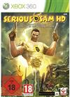 Serious Sam HD (360)
