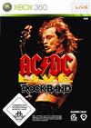 AC/DC Live Rock Band (360)
