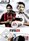 FIFA 09 (PC)