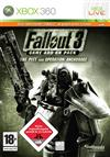 Fallout 3: Game Add-On Pack - The Pitt and Operation Anchorage (360)
