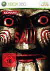 Saw (360)