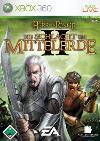 Der Herr der Ringe: Die Schlacht um Mittelerde II (360)