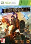 Bulletstorm (360)