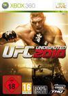 UFC Undisputed 2010 (360)