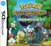 Pok?mon Mystery Dungeon Erkundungsteam Zeit (NDS)