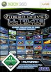 Sega Mega Drive Ultimate Collection (360)