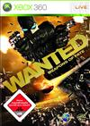Wanted (360)