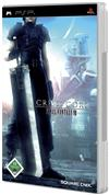 Crisis Core - Final Fantasy VII (PSP)