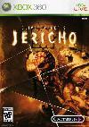 Clive Barker`s Jericho (360)