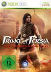 Prince of Persia: Die vergessene Zeit (360)