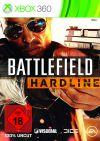 Battlefield Hardline (360)