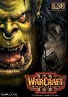 WarCraft 3: Orcs (PC)