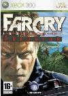 Far Cry Instincts: Predator (360)