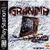 Grandia (PSOne)