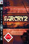 Far Cry 2 - Collector`s Edition (PS3)