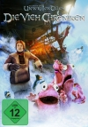 The Book of Unwritten Tales: Die Vieh Chroniken (PC)