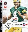 Madden NFL 09 (PS3)