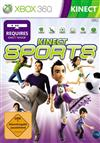 Kinect Sports (360)