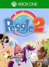 Peggle 2 (One)