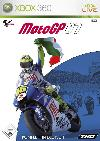 Moto GP 07 (360)