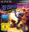 Sly Cooper: Jagd durch die Zeit (PS3)