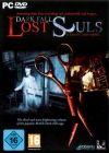 Dark Fall: Lost Souls (PC)