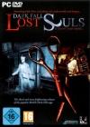 Dark Fall: Lost Souls (PC)