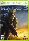 Halo 3 (360)