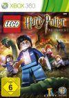 Lego Harry Potter: Die Jahre 5-7 (360)