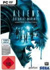 Aliens: Colonial Marines (PC)