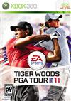 Tiger Woods PGA Tour 11 (360)