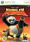 Kung Fu Panda (360)