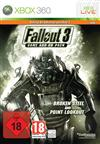 Fallout 3: Game Add-On Pack - Broken Steel and Point Lookout (360)