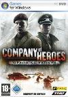 Company of Heroes: Opposing Fronts???(PC-CDROM)