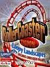 Rollercoaster Tycoon: Loopy Landscape (PC)