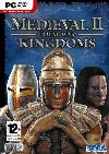 Medieval 2: Total War - Kingdoms (PC)